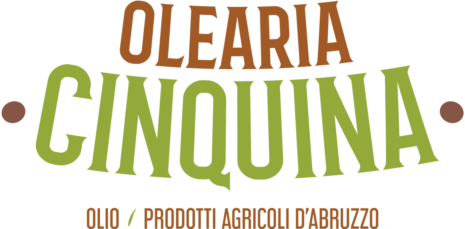 logo-slider-olearia-cinquina-abruzzo-olio-vasto